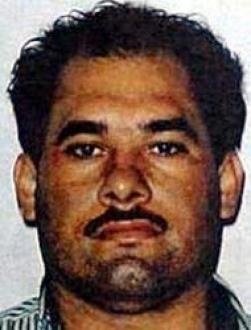 Rafael Cárdenas Vela, exlíder del cártel del Golfo. Foto: Especial