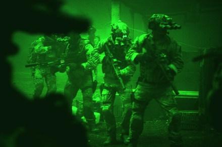 Imagen de la película.