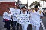 """""""Levantan"""" a tres jóvenes en Veracruz; matan a una, violan a otra y no aparece la tercera Vera2"""
