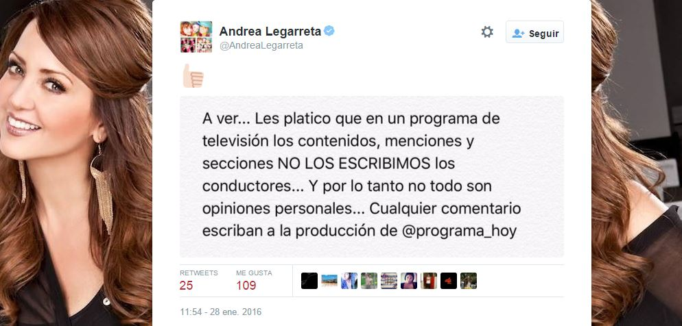 Andrea Legarreta?resize=496%2C238 andrea legarreta del dolar