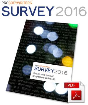 survey-blog-image-300