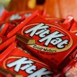 KitKat Refuses to Source Cocoa From Companies That Use Forced Labor