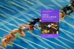 Agile Excellence by Greg CohenAgile Excellence by Greg Cohen