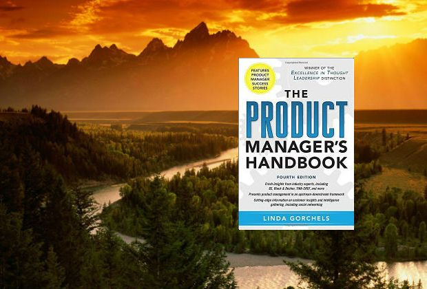 Product Managers Handbook