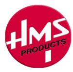 HMS_Products