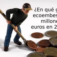 presupuesto_ecoembes