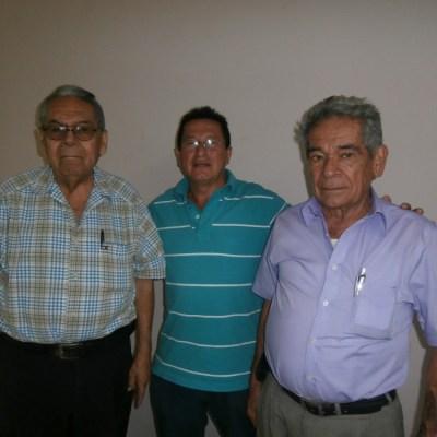 AUTOSERVICIO EL NINO