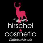 Hirschel Lubana Gesichtsmaske