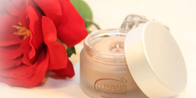 Lubana Gesichtsmaske