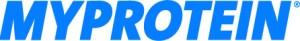 Myprotein_2015_Blue300 myprotein
