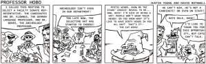 comic-2008-05-26.jpg