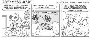 comic-2009-09-07.jpg