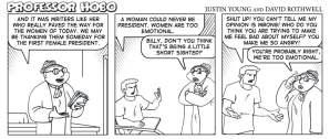 comic-2009-11-30.jpg