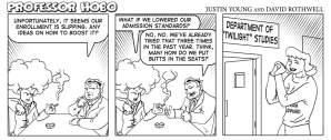 comic-2009-12-02.jpg