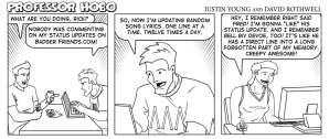 comic-2009-12-16.jpg