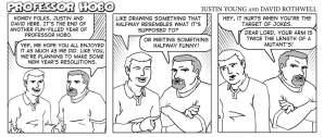 comic-2009-12-30.jpg