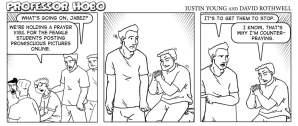 comic-2010-01-15.jpg