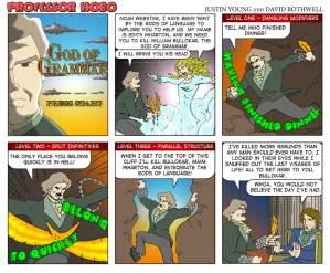 comic-2010-02-19.jpg