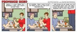 comic-2010-02-22.jpg