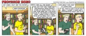 comic-2010-03-05.jpg