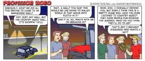 comic-2010-03-15.jpg