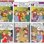 comic-2010-03-19.jpg