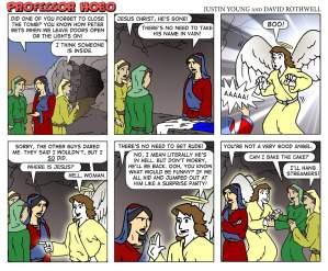 comic-2010-04-02.jpg