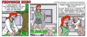 comic-2010-04-16.jpg