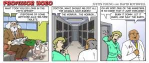 comic-2010-04-23.jpg