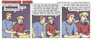 comic-2010-06-02.jpg