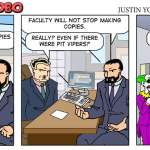 comic-2010-06-23.jpg