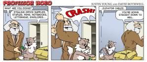 comic-2010-06-25.jpg