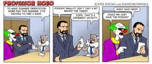 comic-2010-07-07.jpg