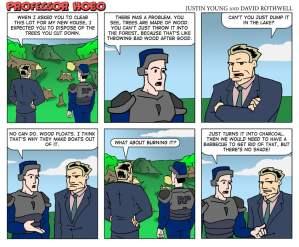 comic-2010-07-26.jpg
