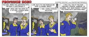 comic-2010-08-25.jpg