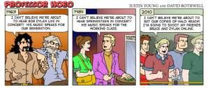 comic-2010-09-13.jpg