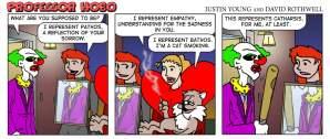 comic-2010-10-27.jpg