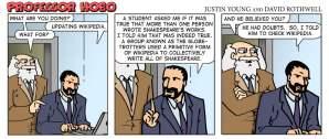 comic-2011-01-26.jpg