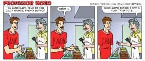 comic-2011-01-31.jpg