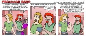 comic-2011-02-09.jpg