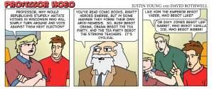 comic-2011-02-21.jpg