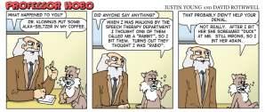 comic-2011-02-25.jpg