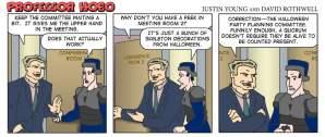 comic-2011-04-18.jpg