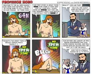 comic-2011-04-29.jpg