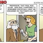 comic-2011-05-09.jpg