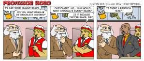 comic-2011-05-25.jpg