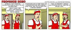 comic-2011-06-01.jpg