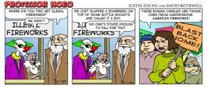 comic-2011-06-27.jpg