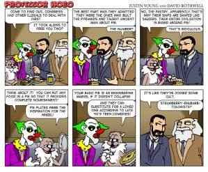 comic-2011-07-08.jpg
