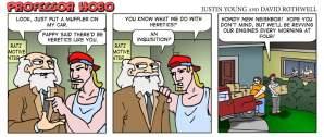 comic-2011-07-15.jpg